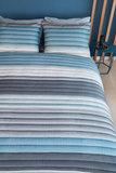 Macon Blue Grey_